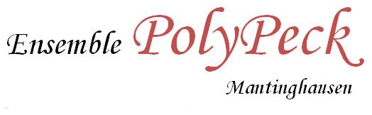 PolyPeck